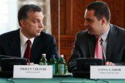 Conteo: Fidesz-Jobbik szövetség-koncepció