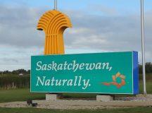 Egy echte kanadai történet — Kitört a kereskedelmi háború Alberta és Saskatchewan között