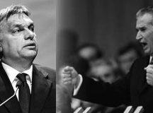 Egy erdélyi magyar Ceausescu árnyékát látja a NER-ben