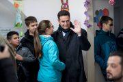 Lázadás Hódmezővásárhelyen — Történelmi bukást szenvedett a Fidesz