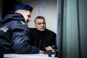 Orbán dominói