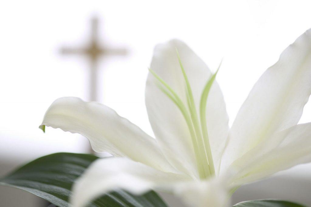 Mindennapi feltámadás — Húsvéti gondolatok