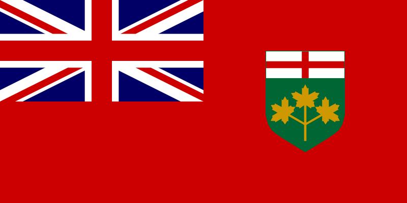 Megjelent a Napsugár lista – Vannak százezreket kereső közalkalmazottak Ontarioban