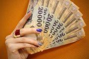A torontói fideszes magyar rádiót segítik a magyarországi adófizetők