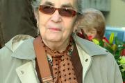 Kopácsi Sándorné