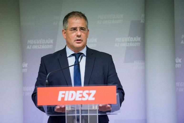 Hiába, korrupcióban Kanada kismiska Magyarországhoz képest!
