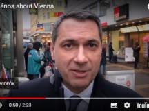 Lázár-videó: ami hiányzik