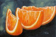 Szemnyitogatós, a kanadai magyar narancs…