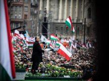 Orbán leszámolással fenyeget