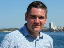 Eredményváró a KMH-ban — Kanadai magyarként miért foglalkozom a magyar politikával?