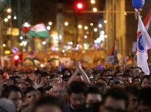 Szabad-e együtt vonulni a Jobbikkal?