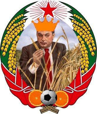 Győzzön a diktatúra!