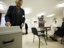 Még egyszer a választásokról és az esetleges csalásokról