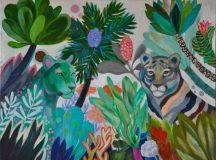 A felmérések dzsungelében – A KMH olvasójaként Ön melyik listára szavaz április 8-án?
