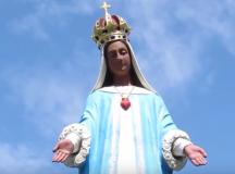 Vanier – Francia katolikus örökség kelet-Ottawában (videó)