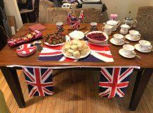 Az angoloknál is angolabbak vagyunk – Boldog Viktória napot kívánunk!