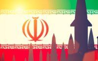 Mi lesz az iráni atomalku felmondása után?