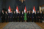 Ki kicsoda a negyedik Orbán-kormányban?