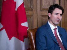 """Trudeau keményen bírálta Izraelt a """"megbocsáthatatlan"""" gázai tragédia miatt"""