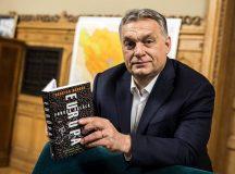 Orbán Viktor elárulta nemzedékemet…