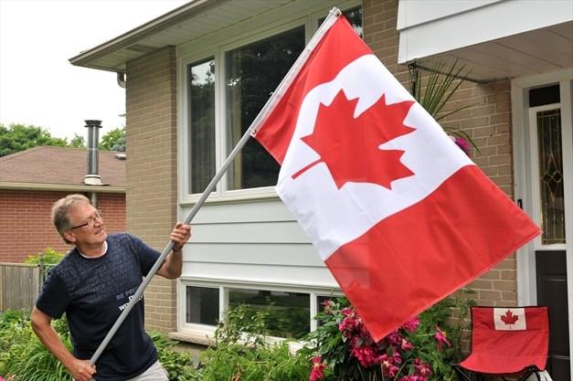 A kanadaiak 76 százaléka bojkottálni fogja az amerikai termékeket