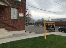 Az Oshawai Magyar Klub épülete eladva.