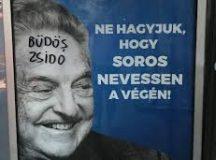 Orbán Viktor bűnrészes a Pittsburgh-i tömeggyilkosságban