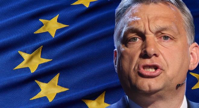 Európa tömeges orbanizálódása: egyre többen utánozzák