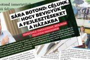 Józsefvárosban sem lehet már a Fideszt megbuktatni
