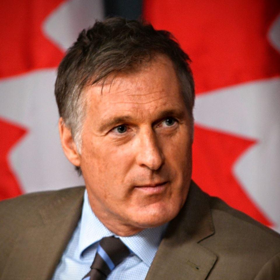 Óriási ajándékot kapott Justin Trudeau — Kettészakadt a jobboldal