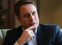 Amire a Miniszterelnöki Kabinetiroda parlamenti államtitkára Zalaegerszegen rámutatott