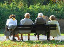 Kanadai kisnyugdíjasok Bayer Zsolt blogján