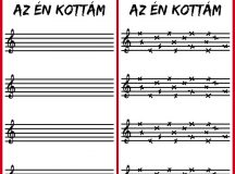 Kánon – magyarul: kulturkampf