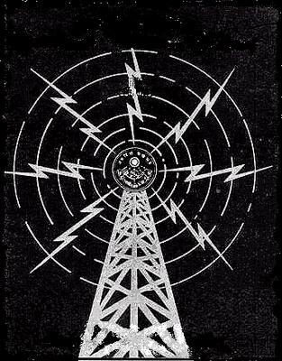 A Fidesz teljesen átvette az uralmat az észak-amerikai magyar rádiók felett