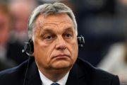 Orbán kíváncsi a saját véleményére