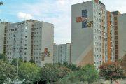 A lakáspiac einstandolása