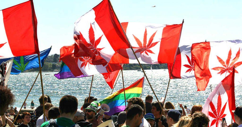 Mátol országszerte törvényes a marihuána