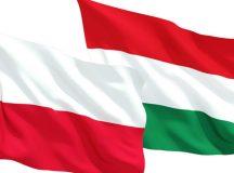 Ébredező Lengyelország?