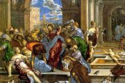 Rétvári szájába vette az egyházakat, és szájára az oktatást