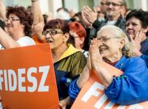 Olvasói levél: A csodálatos magyar nép bólogat…