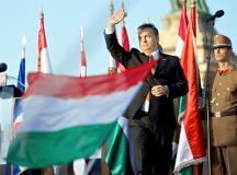Európa a sovinizmus és az etnikai megosztottság árnyékában ünnepli az I. Világháború végének centenáriumát