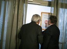 A Fidesz-szavazók nem értesültek arról, hogy megalázták Orbánt Helsinkiben