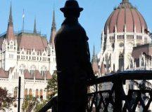 Nagy Imréé lehet az orbáni gyávaság újabb szobra