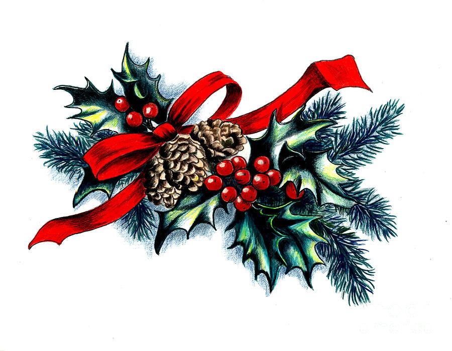 Boldog Karácsonyt kíván a Kanadai Magyar Hírlap!