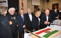 Halló, Magyarok Nagyvilági, Diaszpórás Szövetségek és Tanácsok, éltek még?
