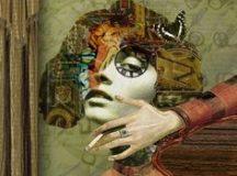 Illusztráció: Isabelle Cocherau