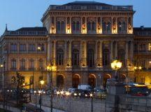 A Magyar Tudományos Akadémia védelmében…