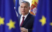 Értekezés Orbán-fóbiámról