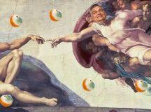 Orbán és a világ