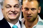 A vagyonos Tiborcz tartja el a nincstelen Orbánt?